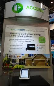 nortek eyes on diy market works with home automation companies