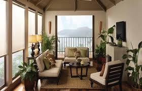 cottage style homes interior cottage house plans lake design small home style decorating a log