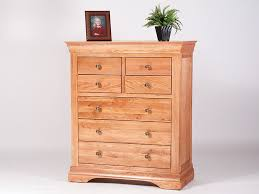 bedroom breathtaking pine bedroom bedsides and chest of drawers