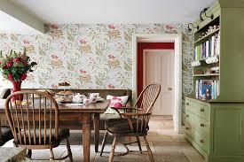 Design House Interiors Uk 50 Country House Interiors Ideas We Love Interior Design