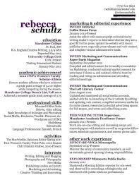 modern resume exle 2014 1040 1 or 2 page resume 123456789 free resume templates