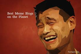 Meme Blogs - top 30 meme websites and blogs funny meme website memes blog