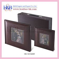 Professional Flush Mount Wedding Albums Flush Mount Wedding Albums Flush Mount Wedding Albums Suppliers
