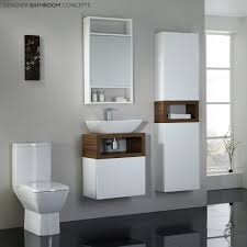 aquatrend italia designer bathroom vanity unit cv29281 274