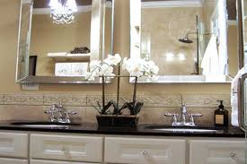 french style bathroom vanities melbourne vanity units australia