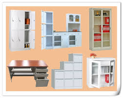 Almirah Design by India Style Steel Godrej Cupboard Price Godrej Steel Almirah