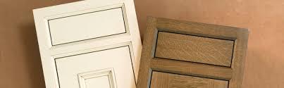 Rta Cabinet Doors Door Drawer Front Styles Cabinet Joint