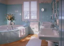 badezimmer im landhausstil badezimmer im landhausstil edgetags info