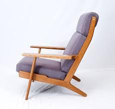 best 25 high back armchair ideas on pinterest sofa bench high