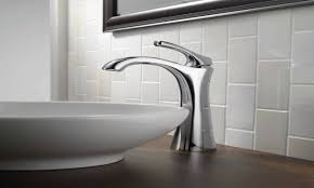 dornbracht kitchen faucet new trends in kitchen backsplashes tile cost calculator dornbracht