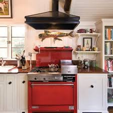new kitchen ideas for small kitchens 36 kitchen design ideas for small compact kitchens
