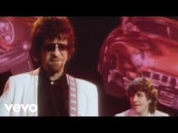 youtube music electric light orchestra electric light orchestra rock n roll is king youtube music
