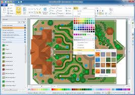 draw building plans online codixes com
