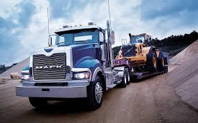 volvo semi truck dealerships nuss truck u0026 equipment tools that make your business work
