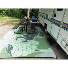 Patio Outdoor Rugs by Rv Camping Outdoor Rugs Roselawnlutheran