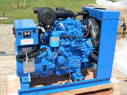 used northern lights generator for sale eco diesel solutions canada