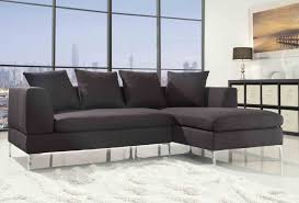 sofa relax living room small spaces configurable sectional sofa with