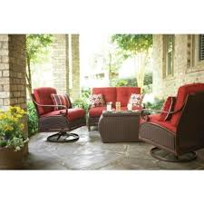 Lazy Boy Outdoor Patio Furniture by Living Room Sets Lazy Boy U2013 Modern House