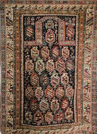antique prayer rugs the art blog by wovensouls com