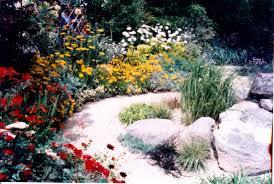 garden feng shui feng shui global