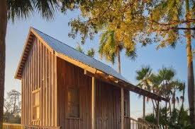 Fish House Fort Myers Beach Reviews - fort myers beaches 10best beach reviews