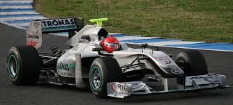 Formula 1  Images?q=tbn:ANd9GcR8jhAnPsyQUALEAIUX4bsfi5Bm_ZA_CEqGB5h_-Sca0oiyxkEMnA