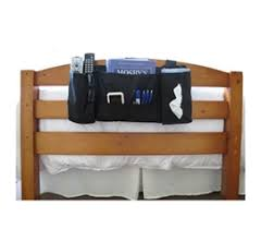 Bunk Bed Attachments Bedding Accessories College Bedding Supplies Room