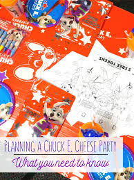 10 best chuck e cheese birthday images on cheese