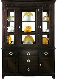 cabinets to go kent beautiful china cabinets 7 casual necessities cabinets to go near me