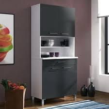 cdiscount cuisine meuble de cuisine gris buff cuisine mat gr meuble de cuisine gris