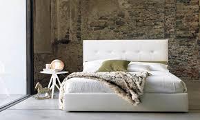 Bedroom Furniture Designers by Italian Designer Furniture Home Design Image Beautiful And Italian