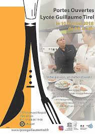 bac pro cuisine en alternance cuisine bac pro cuisine en alternance high resolution wallpaper