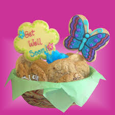Cookie Basket Delivery Same Day Delivery Gifts Same Day Delivery Gift Baskets Same Day