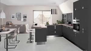 deco salon cuisine ouverte cuisine ouverte salon collection et decoration salon avec cuisine