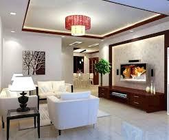 kitchen ceiling lights ideas kitchen ceiling lighting ideas stunning kitchen ceiling designs