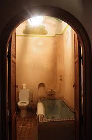 a tale of three riads experiencing moroccan riads the