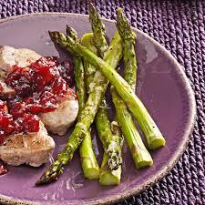 sides for ham easter side dishes taste of home