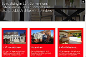 193 best brochure design u0026 welcome to sj design u0026 build s j property maintenance