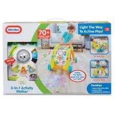 Little Tikes Childrens Kitchen by Little Tikes Toys U0026 Games Philippines Little Tikes Dolls Action