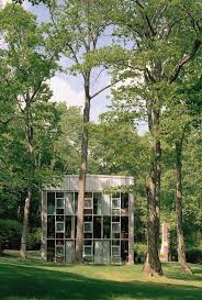 81 best jersey architecture images on pinterest new jersey