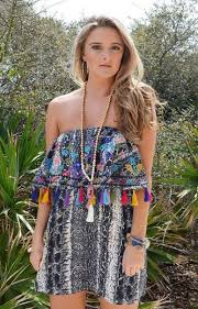 judith march judith march southern clothing apparel and gameday