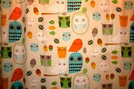 Owl Shower Curtains Hanging Shower Curtains Without Rod Natural Bathroom Ideas