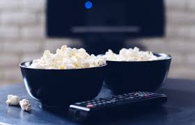 television cuisine nscreen ads connected tv ott advertising platform