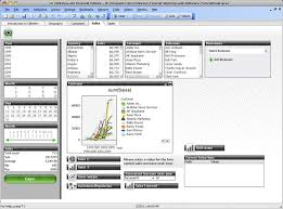 tutorial qlikview pdf first look qlikview 10 review