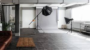 photography studio photography studio hire 69 drops studio