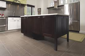 diy kitchen cabinets builders warehouse mid state kitchens wholesale kitchens cabinets design