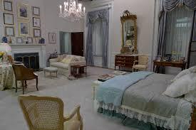 The Inside Of The White House Photos Hgtv Inside Shared Kids Room Jpeg Wonderful The White House