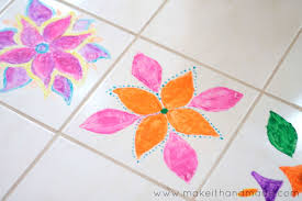 hello wonderful 8 diwali kids crafts