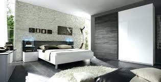 chambre design adulte chambre adulte design chambre a coucher design pas cher chambre