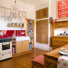 kitchen ideas ealing country kitchen decor hometutu com